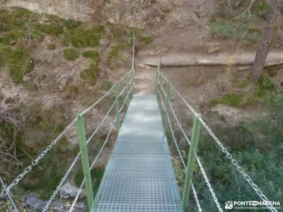 Sierra de Albarracín y Teruel;monte toloño ajo negro badajoz peñalara madrid ruta nacimiento rio
